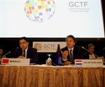 Seventh GCTF Ministerial Plenary Meeting
